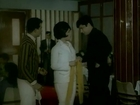 Shart - 2/12 - Bollywood Movie - Ramesh Deo, Mumtaz, Rajender Nath, Sanjay Khan