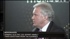 Immelt: Euro zone growth slowing, not stopping