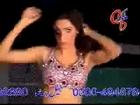 Mujra 2011 - Sexy hot women dancing mujra