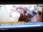 Gadhafi is DEAD!!!
