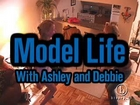 Model Life 8 of 10 bethere TV