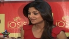Sexy Shilpa Shetty Speaks About Cricketer Yusuf Pathan