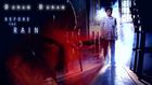 Duran Duran - Before the Rain