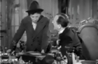 Duck Soup (1933): Two Spies Introduced Part 2