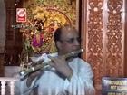 Gujarati Bhajan - Hey Shyam Hey Shyam - Hey Shyam