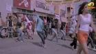 Nandeeswarudu Trailer -Racha   - Taraka Ratna, Sheena ShahabadiRacha