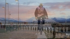 Austral BMX Contest, Puerto Natales Edit - EMagbmx - 720p