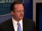 Gibbs to Resign as Press Secretary - CBS News Video