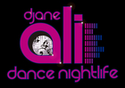 Dance NightLife Episode 007 By Djane Ali Video
