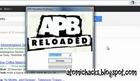 APB Reloaded Multihack v4.0.5 FREE Download Aimbot, Wallhack, Speed Hack 2012