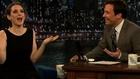 Winona Ryder (1/10/11)