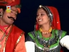 Kakad Mate Kevdo - Malani Ruplo Rabari - Rajasthani Songs