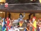 Gujarati Bhajan - Shreenathji Sharam Mamah - 1 - Shreenathji Sharam Mamah