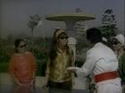 Shart - 1/12 - Bollywood Movie - Ramesh Deo, Mumtaz, Rajender Nath, Sanjay Khan