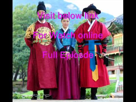 with Deep Roots Ep 18 Eng sub - Korean Drama New Episode | PopScreen