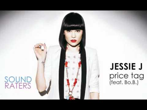 Download Lagu Jessie J Price Tag Money - tradeprogram