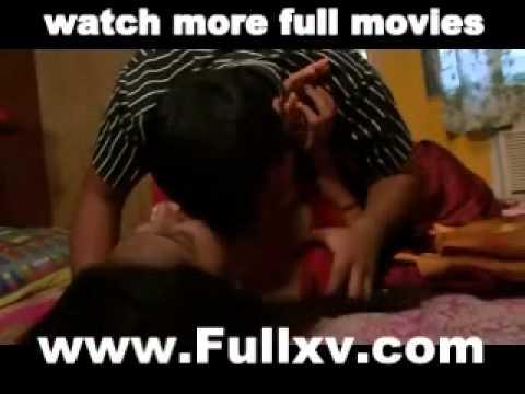Sexy Mallu aunty in spicy hot video   PopScreen
