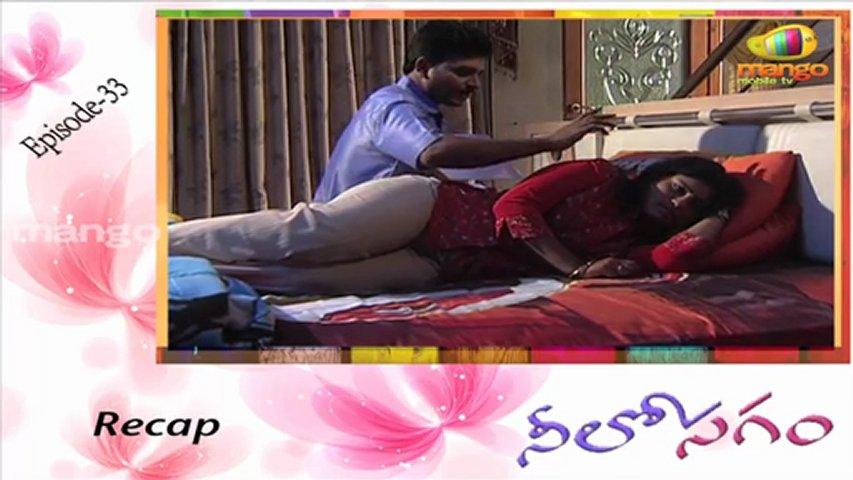 Bava Maradalu Telugu Stories Graffiti Picture