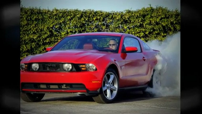 2011 ford mustang future ford of sacramento popscreen. Cars Review. Best American Auto & Cars Review