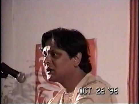 Debashish Ghosh - Charano Dharite Diyo Go Amare | PopScreen