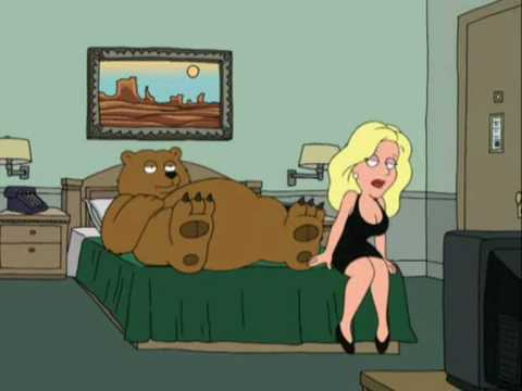 Family Guy Mrs_ Lockhart http://spartandojo.com/carmelospartan/mrs-lockhart