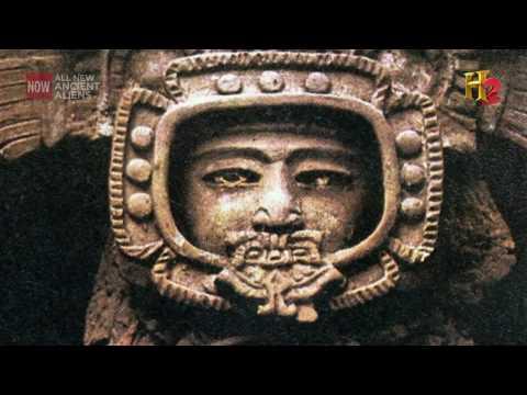 watch ancient aliens season 5 episode 1 online free