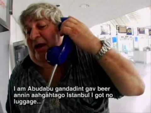 http://s3.vidimg02.popscreen.com/original/33/SzhveUVzb0o4b3Mx_o_the-best-of-don-vito.jpg