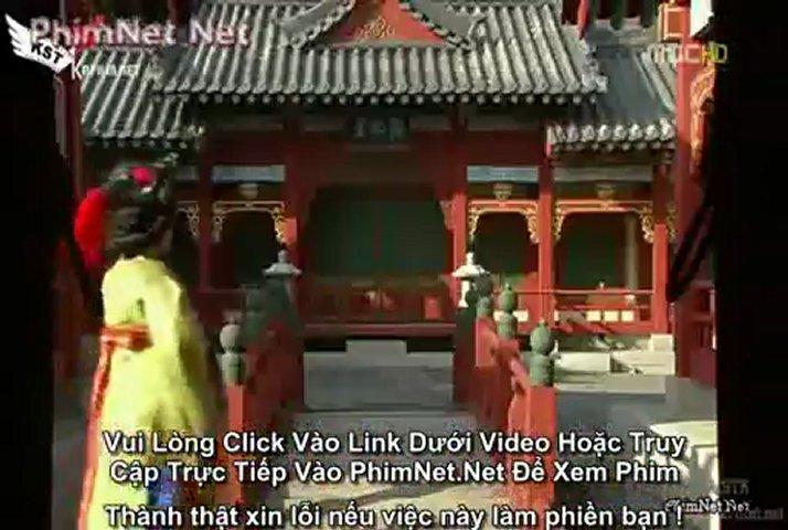 Nang Cong Chua Cua Toi -  My Princess - Tap Cuoi - Tap 16 | PopScreen