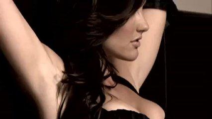 Kelly minka sexiest woman alive