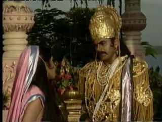 Mahabharat - Episode 58 | PopScreen