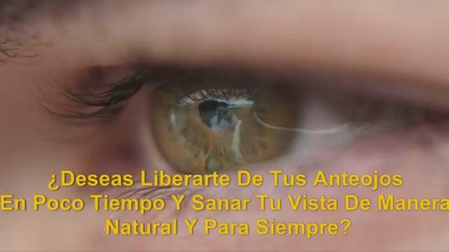 curar la vista - como curar la vista - Ejercicios Para mejorar la Vista | PopScreen