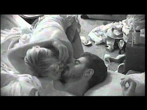 Veliki Brat 2011 - Sex u kuci! | PopScreen