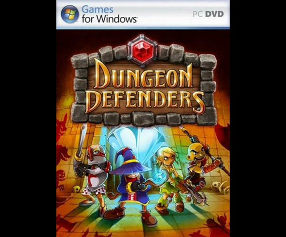How To Download Dungeon Defenders Free Download (v  ...