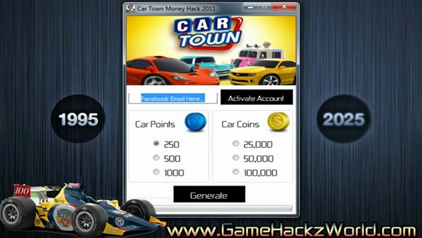 3D_o_car-town-money-hack-2012-free-car-points-and-coins.jpg