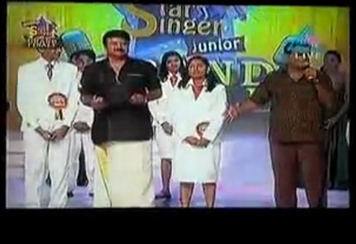 Jagathy Comedy Malayalam Movie Funny Dialogues
