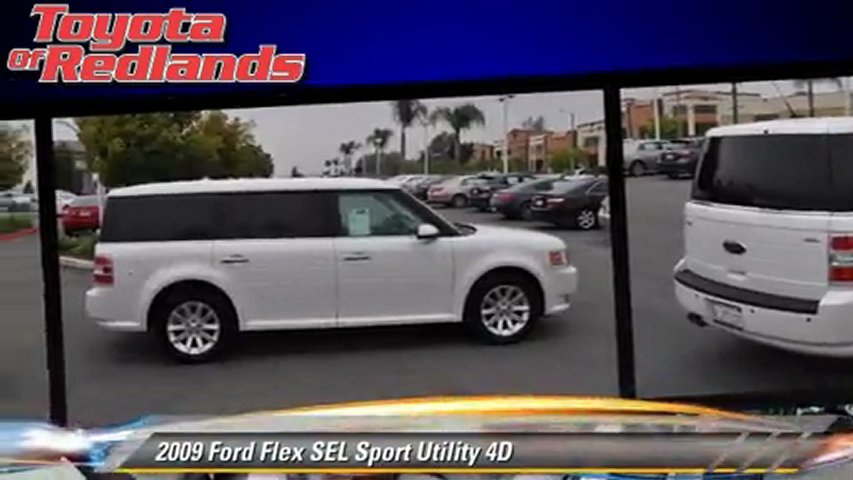 2013 Ford Flex Review Autoblog Autoblog We Obsessively