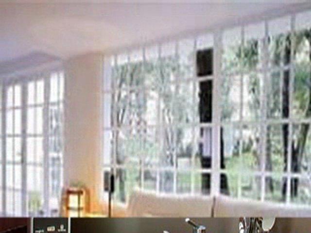 Carp nteria de pvc aluminio y vidrio en igualada josep - Vidres igualada ...