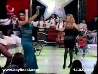 Nevzat Altındağ Flash Tv _14.03.2011 _( www.cayilcesi.com )_ | PopScreen