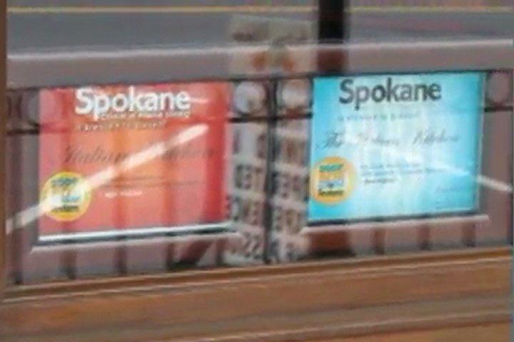 Italian Kitchen Spokane Wa Italian Food Restaurant And Lounge Popscreen