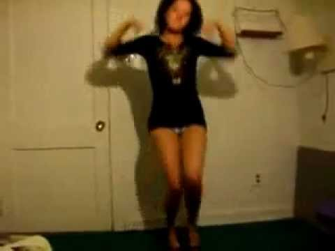 mujeres peruanas chicas sexy bailando reggaeton hot desnudas | PopScreen