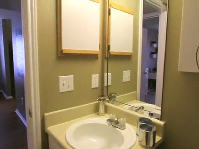 Parkview Place 2 Bedroom In Georgetown Tx Popscreen