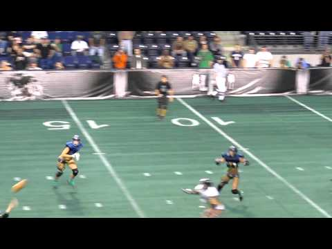 malfunction – world news, Lfl seattle mist, wardrobe malfunction