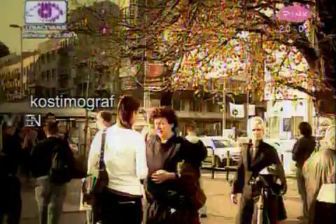 Pare ili zivot - Epizoda 18 | PopScreen