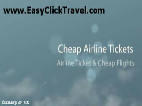 when to buy cheap airline tickets online
