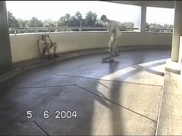 Best Skateboard Tricks Skateboard-trick-ever.jpg