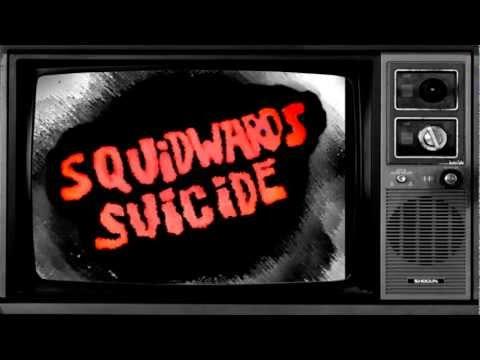 El Suicidio de Calamardo | PopScreen