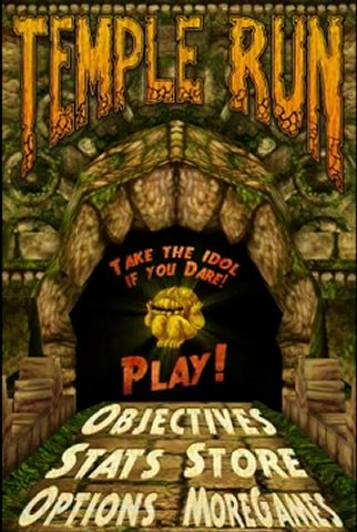 Temple Run Hack 2012 FREE Download - Unlimited Money Cheat | PopScreen