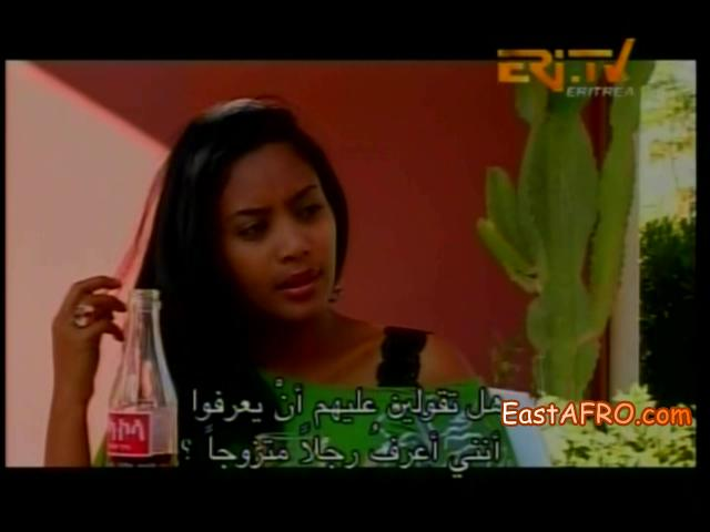 "Video: Eritrean Movie ""Hiwet"" (PART 16) [HQ, mp3] 