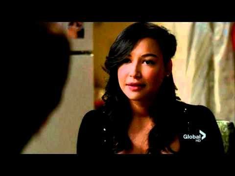 Watch Glee Season 3 Episode 7 PT.2 Kissed a Girl | PopScreen