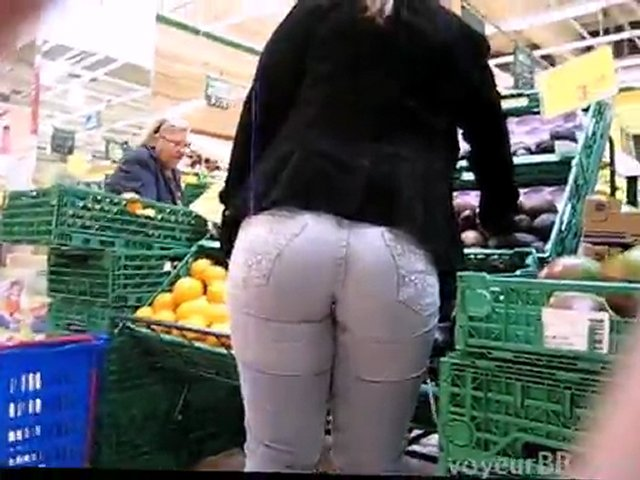 Candid African Milf Tight Nice Booty Of Nyc Popscreen Filmvz Portal